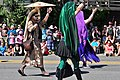 2015 Fremont Solstice parade - Sisters of Perpetual Indulgence 12 (19288912785).jpg