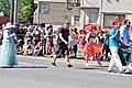 2015 Fremont Solstice parade - closing contingent 35 (19155928099).jpg