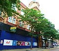 2015 London-Woolwich, RACS Co-op Central Stores 06.JPG