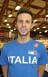 Michele Scartezzini