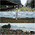 2015 protests in Brazil collage.jpg