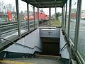 2016-01-13 Bahnhof Dresden Grenzstraße by DCB–2.jpg