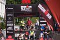 2016-08-14 Ironman 70.3 Germany 2016 by Olaf Kosinsky-24.jpg