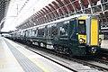 2016-09-02 GWR Electrostar 387132, 387131 - London Paddington by Luke Deaves.JPG