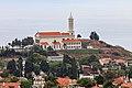 2016. Igreja em Funchal. Madeira. Portugal-2.jpg
