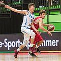 20160813 Basketball ÖBV Vier-Nationen-Turnier 1989.jpg