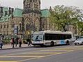 20161001 26 STO bus, Wellington St. (38590003274).jpg
