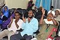 2016 25 Baidoa Lower House Election-1 (31117534961).jpg