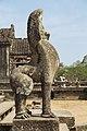 2016 Angkor, Angkor Wat, Brama Angkor Wat (24).jpg
