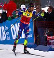 2016 Biathlon World Championships 2016-03-13 (25995191623).jpg