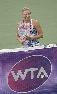 2016 Citi Open Yanina Wickmayer (28449873511).jpg