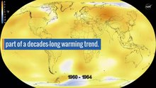 File:2016 Was the Warmest Year on Record.webm