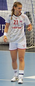 2016 Women's Junior World Handball Championship - Group A - HUN vs NOR - (046).jpg
