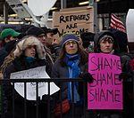 2017-01-28 - protest at JFK (81073).jpg