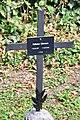 2017-07-14 GuentherZ (085) Enns Friedhof Enns-Lorch Soldatenfriedhof deutsch.jpg