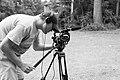 2017-07-20 MF+E Documentary Class AMY 2579-Edit (37070556926).jpg