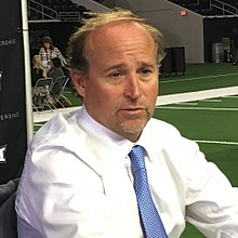 2017-0718-Big12MD-DanaHolgorsen.jpg