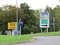 2017-09-21 (207) Raststation Ybbs an der Donau.jpg