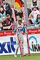 2017-10-03 FIS SGP 2017 Klingenthal Anže Semenič 003.jpg