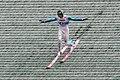 2017-10-03 FIS SGP 2017 Klingenthal Anže Semenič Telemark.jpg