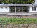 2017-10-12 (117) Bahnhof Kienberg-Gaming.jpg