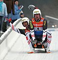 2017-12-02 Luge World Cup Doubles Altenberg by Sandro Halank–095.jpg