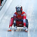 2017-12-03 Luge World Cup Women Altenberg by Sandro Halank–185.jpg