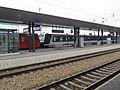 2017-12-20 (211) Bahnhof Absdorf-Hippersdorf.jpg
