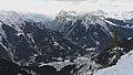 2017.01.26.-03-Paradiski-La Plagne-neben Piste eterlou--Blick Richtung Champangy-En-Vanoise.jpg