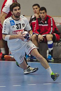 20170114 Handball AUT SUI DSC 9500.jpg