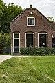 20170910-DSC 0026-335446-Knechtswoning-molen-de-Ster-Utrecht.jpg