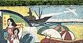 2017 11 25 142218 Vietnam Hanoi Ceramic-Mosaic-Mural copy 29.jpg