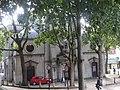 2017 St Clement Danes.jpg