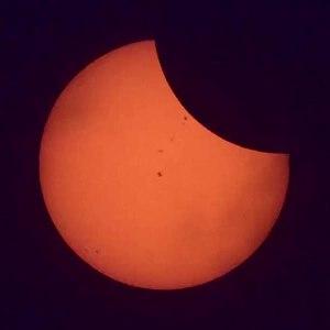 File:2017 Total Solar Eclipse - ISS Transit - (NHQ201708210203).webm