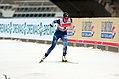 2018-01-13 FIS-Skiweltcup Dresden 2018 (Prolog Frauen) by Sandro Halank–008.jpg