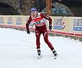 2018-01-13 FIS-Skiweltcup Dresden 2018 (Prolog Frauen) by Sandro Halank–080.jpg