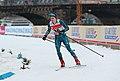 2018-01-13 FIS-Skiweltcup Dresden 2018 (Prolog Frauen) by Sandro Halank–123.jpg