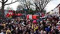 2018-02-12-bonn-rosenmontag-2018-11.jpg