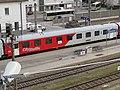 2018-04-12 (203) ÖBB 50 81 21-73 824-1 at Bahnhof Krems an der Donau.jpg