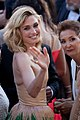 2018-05-11- Cannes-Julie Gayet-2608 (41892322895).jpg