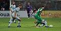 2018-08-17 1. FC Schweinfurt 05 vs. FC Schalke 04 (DFB-Pokal) by Sandro Halank–232.jpg