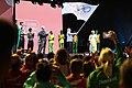 2018-10-18 Closing ceremony at 2018 Summer Youth Olympics by Sandro Halank–251.jpg