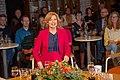 2018-11-23 Julia Klöckner Talkshow 3 nach 9-1334.jpg