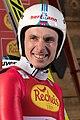 20180126 FIS NC WC Seefeld Ernest Robertowitsch Jachin 850 9917.jpg