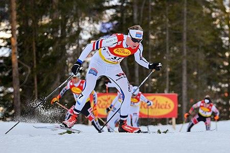 20180126 FIS NC WC Seefeld Magnus Krog 850 0543.jpg