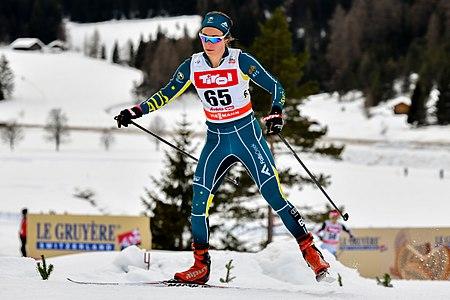 20180128 FIS NC WC Seefeld Jessica Yeaton 850 2925.jpg