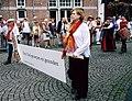 20180527 Maastricht Heiligdomsvaart 014.jpg