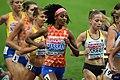 2018 European Athletics Championships Day 7 (32).jpg