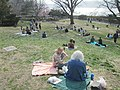 2018 Fort Tryon Park - Billings Lawn.jpg