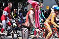 2018 Fremont Solstice Parade - cyclists 092.jpg